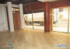 Ad Photo: Commercial 300 sqm in Mohandessin  Giza