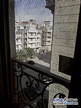Ad Photo: Apartment 3 bedrooms 2 baths 200 sqm extra super lux in Mokattam  Cairo