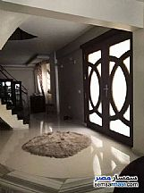 Ad Photo: Apartment 3 bedrooms 2 baths 270 sqm extra super lux in Districts  6th of October