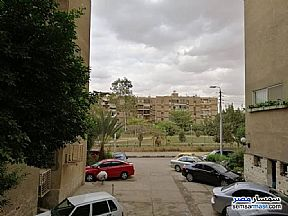 Ad Photo: Apartment 2 bedrooms 1 bath 100 sqm in Sheraton  Cairo