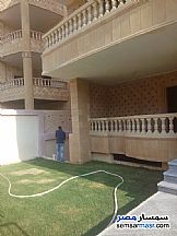 Ad Photo: Apartment 3 bedrooms 2 baths 400 sqm semi finished in El Ubour City  Qalyubiyah