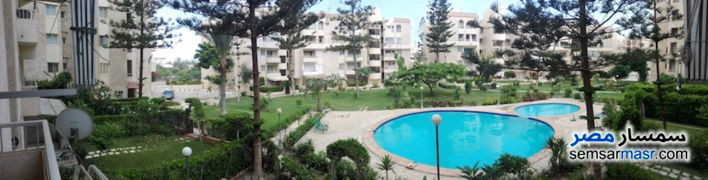 Photo 3 - Apartment 2 bedrooms 1 bath 85 sqm lux For Sale Agami Alexandira