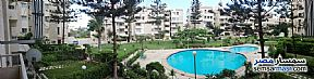 Apartment 2 bedrooms 1 bath 85 sqm lux For Sale Agami Alexandira - 3
