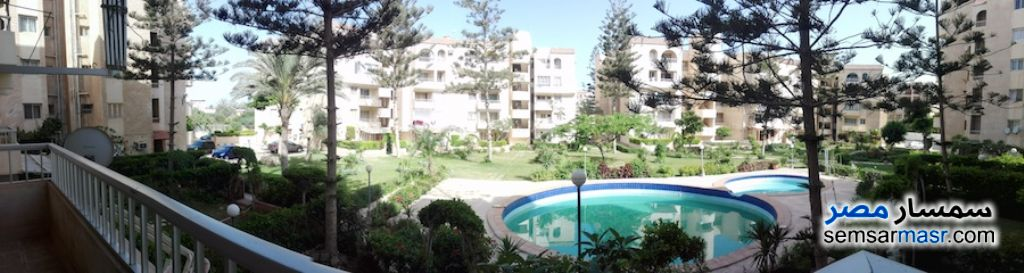 Photo 5 - Apartment 2 bedrooms 1 bath 85 sqm lux For Sale Agami Alexandira