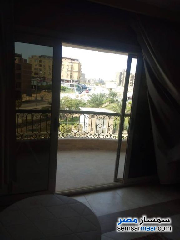 Photo 8 - Apartment 3 bedrooms 2 baths 185 sqm super lux For Sale Mokattam Cairo