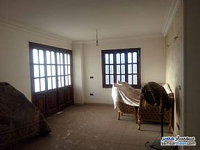 Ad Photo: Apartment 3 bedrooms 1 bath 165 sqm super lux in Haram  Giza