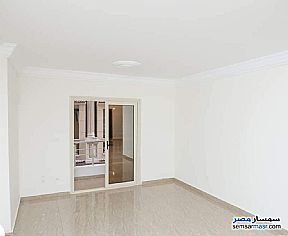 Ad Photo: Apartment 3 bedrooms 2 baths 185 sqm extra super lux in Kafr Abdo  Alexandira