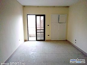 Ad Photo: Apartment 3 bedrooms 2 baths 210 sqm super lux in Haram  Giza