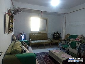 Ad Photo: Apartment 3 bedrooms 1 bath 110 sqm lux in Haram  Giza