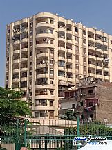 Ad Photo: Apartment 3 bedrooms 1 bath 140 sqm semi finished in Zeitoun  Cairo