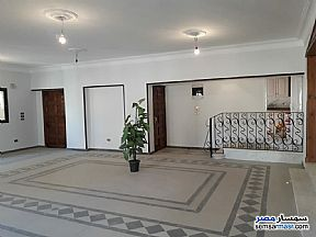 Ad Photo: Apartment 3 bedrooms 2 baths 300 sqm super lux in New Nozha  Cairo