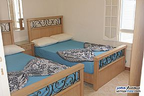 Ad Photo: Apartment 2 bedrooms 1 bath 65 sqm lux in Giza District  Giza