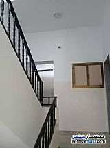 Ad Photo: Apartment 3 bedrooms 1 bath 220 sqm semi finished in Zagazig  Sharqia