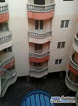 Ad Photo: Apartment 2 bedrooms 1 bath 83 sqm without finish in Agami  Alexandira
