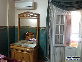 Ad Photo: Apartment 4 bedrooms 2 baths 140 sqm super lux in Mokattam  Cairo