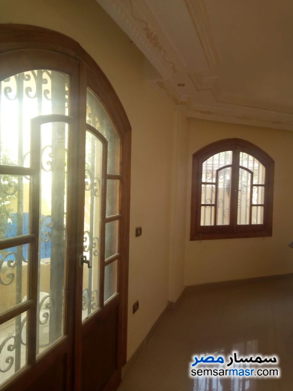 Photo 2 - Apartment 3 bedrooms 2 baths 300 sqm extra super lux For Sale El Ubour City Qalyubiyah