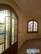 Apartment 3 bedrooms 2 baths 300 sqm extra super lux For Sale El Ubour City Qalyubiyah - 2