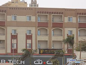 Ad Photo: Commercial 68 sqm in Hurghada  Red Sea