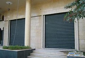 Commercial 200 sqm For Rent Mohandessin Giza - 1