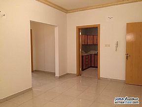 Ad Photo: Apartment 3 bedrooms 2 baths 220 sqm in Mohandessin  Giza