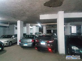 Ad Photo: Commercial 1200 sqm in Zeitoun  Cairo
