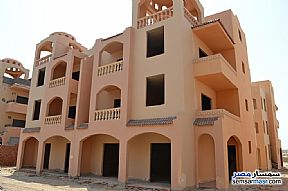 Ad Photo: Villa 9 bedrooms 8 baths 560 sqm semi finished in Hurghada  Red Sea
