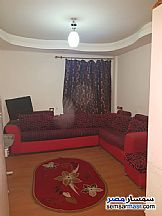 Ad Photo: Apartment 2 bedrooms 1 bath 95 sqm extra super lux in Mohandessin  Giza