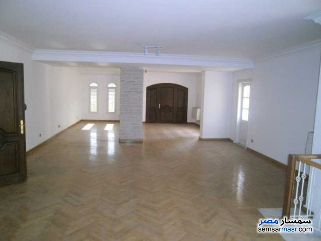 Ad Photo: Apartment 4 bedrooms 3 baths 200 sqm super lux in Dokki  Giza
