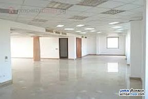 Ad Photo: Land 300 sqm in Mohandessin  Giza