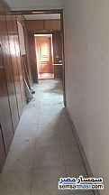 Ad Photo: Apartment 4 bedrooms 2 baths 170 sqm super lux in Heliopolis  Cairo