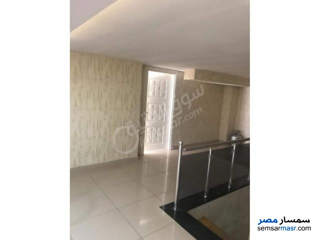 Photo 1 - Commercial 90 sqm For Rent Mohandessin Giza