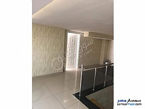 Ad Photo: Commercial 90 sqm in Mohandessin  Giza