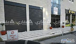 Ad Photo: Commercial 160 sqm in Mohandessin  Giza