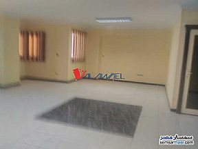 Ad Photo: Apartment 5 bedrooms 3 baths 300 sqm super lux in Mohandessin  Giza