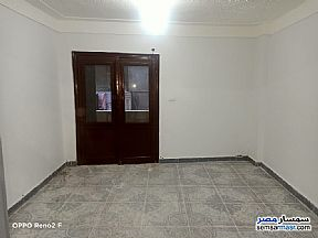 Ad Photo: Apartment 2 bedrooms 1 bath 90 sqm lux in Moharam Bik  Alexandira