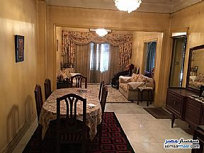 Ad Photo: Apartment 4 bedrooms 1 bath 200 sqm super lux in Dokki  Giza