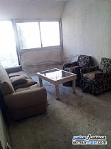 Ad Photo: Apartment 2 bedrooms 1 bath 165 sqm semi finished in Sidi Beshr  Alexandira