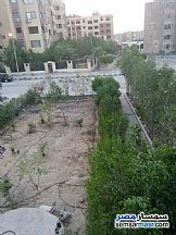 Ad Photo: Apartment 2 bedrooms 1 bath 95 sqm lux in Badr City  Cairo