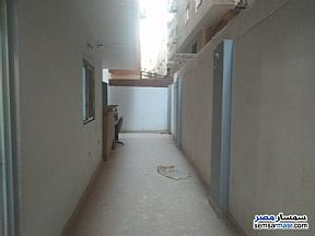 Apartment 2 bedrooms 1 bath 100 sqm super lux For Sale Hadayek Al Ahram Giza - 3