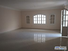 Ad Photo: Apartment 3 bedrooms 2 baths 190 sqm super lux in Hadayek Al Ahram  Giza