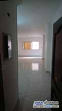 Ad Photo: Apartment 3 bedrooms 2 baths 130 sqm super lux in Hadayek Al Ahram  Giza