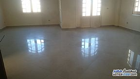Ad Photo: Apartment 2 bedrooms 1 bath 120 sqm super lux in Shubra  Cairo