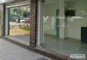 Ad Photo: Commercial 70 sqm in Raml Station  Alexandira