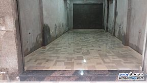 Ad Photo: Commercial 60 sqm in Faisal  Giza