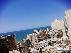Ad Photo: Apartment 3 bedrooms 2 baths 135 sqm super lux in Sporting  Alexandira
