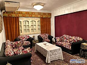 Ad Photo: Apartment 4 bedrooms 4 baths 400 sqm extra super lux in Maryotaya  Giza