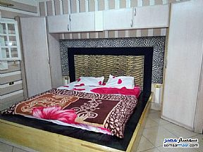 Ad Photo: Apartment 2 bedrooms 1 bath 140 sqm extra super lux in Mohandessin  Giza