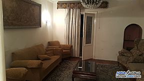 Apartment 3 bedrooms 2 baths 250 sqm extra super lux For Sale Kafr Abdo Alexandira - 1