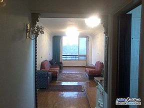 Ad Photo: Apartment 2 bedrooms 1 bath 120 sqm lux in Heliopolis  Cairo
