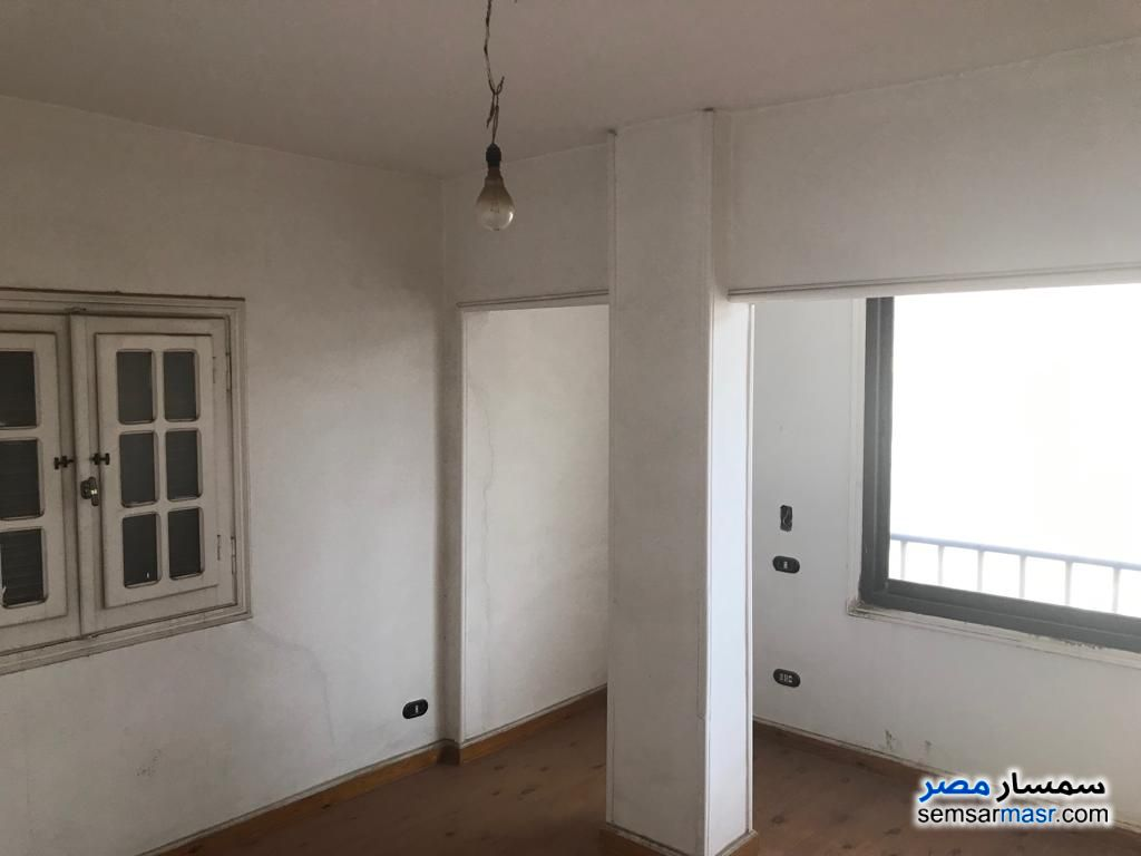 Photo 27 - Apartment 4 bedrooms 1 bath 250 sqm extra super lux For Sale Heliopolis Cairo